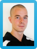 Jan Willem den Hollander, personal trainer in Alblasserdam