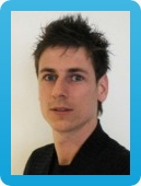 Tom Laurenssen, personal trainer in Uden