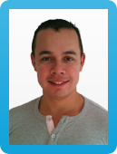 Michael Dikmans, personal trainer in Deventer